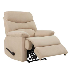 Top 5 Best Rv Recliners And Wall Huggers Reviews